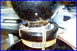 Bob Mackie Perfume Paris Dummy Factice Advertising 11T Vintage