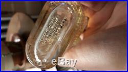 Escada Pour Homme vintage cologne/fragrance 75ml bottle