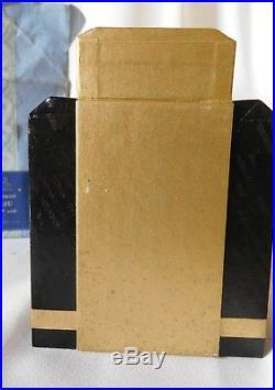 Vintage GUERLAIN LIU 2.7 oz Perfume / Parfum, Rare Old Bottle, Sealed