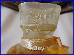 Vintage GUERLAIN MUGUET 2.5 OZ / 75 ML Perfume / Eau de Toilette, Sealed Bottle