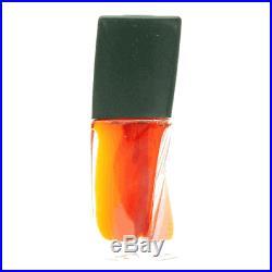Vintage GUESS WOMEN Georges Maricano Original PERFUME SPRAY 1 oz TWIST BOTTLE