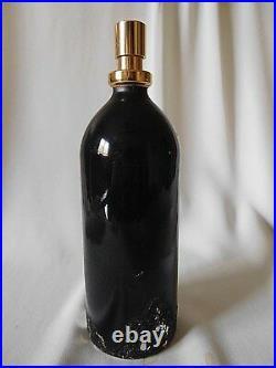 Vintage Guerlain Nahema 6.8 OZ / 200 ML PARFUM de Toilette Bottle