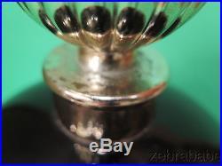 Vintage Lanvin Factice Perfume Bottle 12