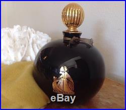 Vintage Lanvin Parfum Factice Dummy